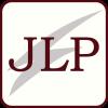 JLP Electric